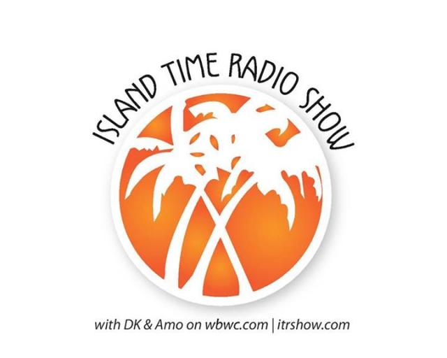 island_time_radio_show_-_new_logo.jpg