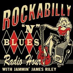 rockabillyradio4a.jpg