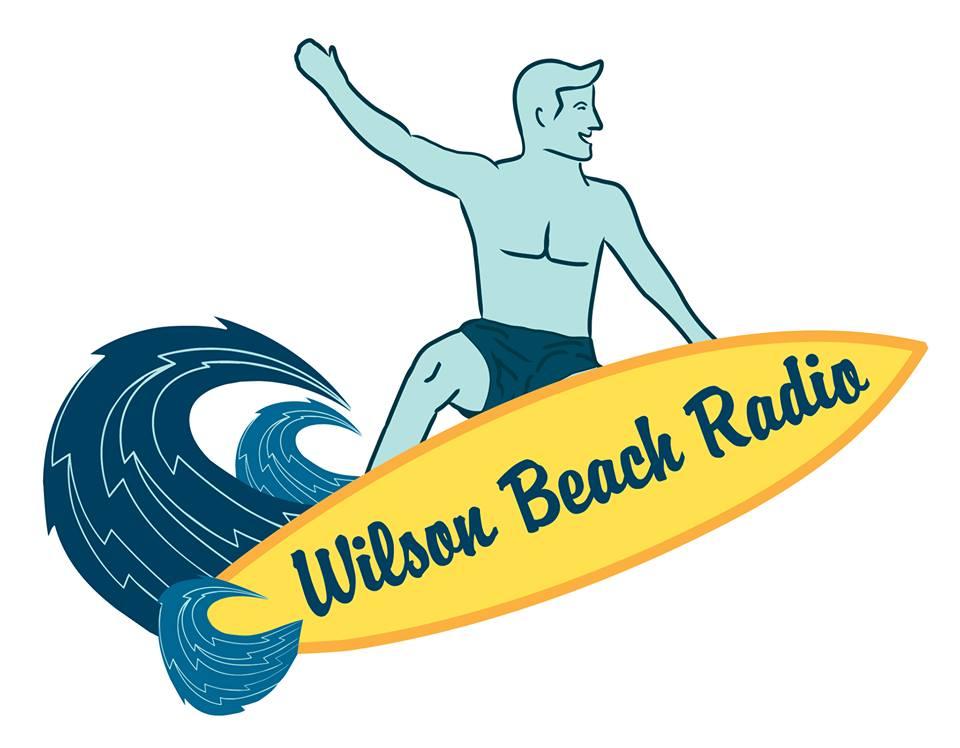 Wilson Beach Radio