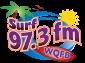 Surf 97.3 FM's picture