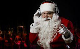 2._santa-radio-1024x629.jpg