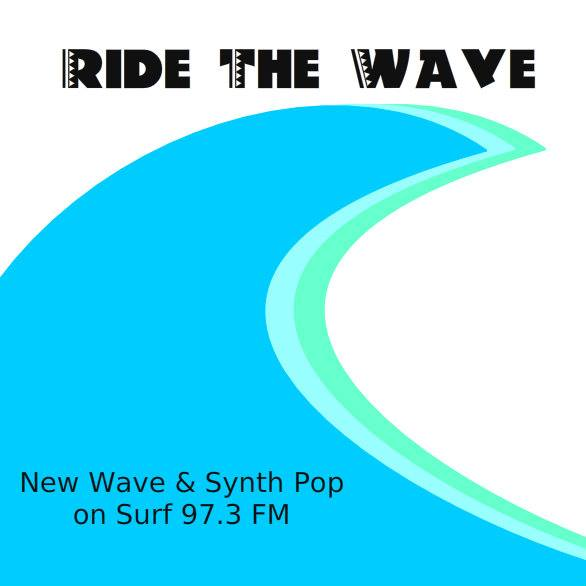 ride_the_wave.jpg